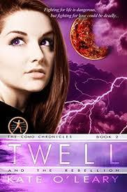 twell