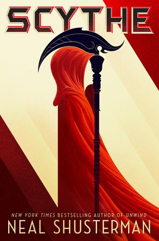 scyth